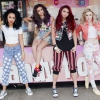Klippremier: Little Mix - Move