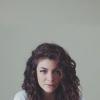 Klippremier: Lorde — Team
