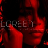 Klippremier: Loreen – My Heart Is Refusing Me