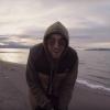 Új videoklipet forgatott Mac Miller