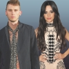 Klippremier: Machine Gun Kelly & Camila Cabello – Bad Things