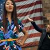 Klippremier: Macklemore & Ryan Lewis - White Walls