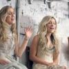 Klippremier: Maddie & Tae – Fly