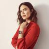 Klippremier: Mandy Moore új zenével tért vissza