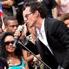 Klippremier:  Marc Anthony – Vivir Mi Vida