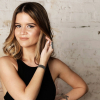 Klippremier: Maren Morris – I Could Use a Love Song