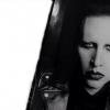 Klippremier: Marilyn Manson – The Mephistopheles of Los Angeles