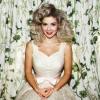 Klippremier: Marina and the Diamonds — Lies