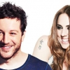 Klippremier: Matt Cardle – Loving You ft. Mel C