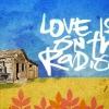 Klippremier: McFly — Love Is On The Radio