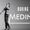 Klippremier: Medina – Boring