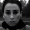 Klippremier: Medina – Har du glemt