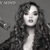 Klippremier: Melody – In My Mind