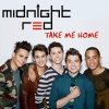 Klippremier: Midnight Red - Take Me Home