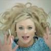 Megjelent Miranda Lambert új klipje