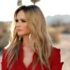 Klippremier: Miranda Lambert – Little Red Wagon