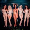 Klippremier: nagyon szexi dallal tért vissza a Pussycat Dolls