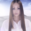 Klippremier: Namie Amuro – Anything