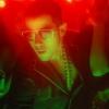 Klippremier: Nick Jonas – Champagne Problems