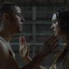 Szuperszexi kisfilmmel jelentkezett Nick Jonas és Tove Lo