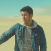 Klippremier: Nick Jonas – Find You