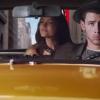 Klippremier: Nick Jonas - Jealous