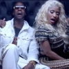 Klippremier: Nicki Minaj & 2Chainz — I Luv Dem Strippers