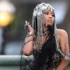 Klippremier: Nicki Minaj, Drake & Lil Wayne - No Frauds