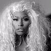 Klippremier : Nicki Minaj - Freedom