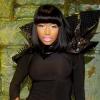 Klippremier: Nicki Minaj — Va Va Voom