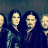 Klippremier: Nightwish – Alpenglow