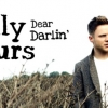 Klippremier: Olly Murs — Dear Darlin'