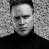 Klippremier: Olly Murs — Hand on Heart