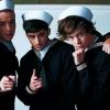 Klippremier: One Direction — Kiss You