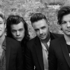 Klippremier: One Direction - Perfect