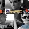 Klippremier: One Direction - Steal My Girl