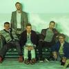 Klippremier: OneRepublic — Love Runs Out