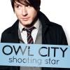 Klippremier: Owl City - Shooting Star