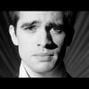 Hangulatos videoklippel jelentkezett a Panic! At The Disco