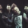 Klippremier: Papa Roach – Born For Greatness