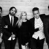 Klippremier: Papa Roach – Periscope feat. Skylar Grey