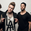 Klippremier: Papa Roach - Traumatic
