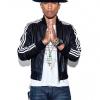 Klippremier: Pharrell Williams - Marilyn Monroe