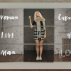 Klippremier: Pixie Lott - Caravan Of Love