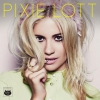 Klippremier: Pixie Lott - Nasty