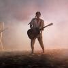 Klippremier: Placebo – Jesus' Son