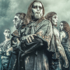 Klippremier: Powerwolf – Fire & Forgive