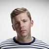 Klippremier: Professor Green ft. Thabo - Not Your Man