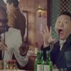 Klippremier: PSY feat. Snoop Dogg - Hangover
