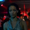 Klippremier: Rihanna – Needed Me